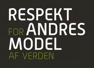800 pixel Respekt for andres model af verden