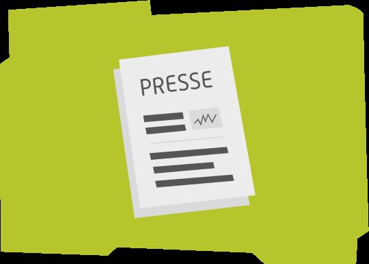 bladbjerg-kibsgaard-presse